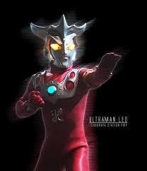 File:Ultraman-Leo 30.jpg