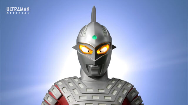 File:Ultraseven Alternate Transform.jpg