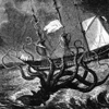 File:Battle-Kraken.jpg