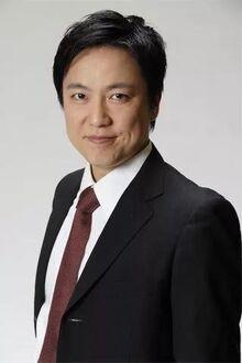 Kohei Shoitsuka