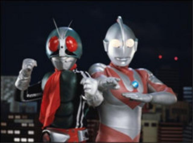 File:Ultraman & Kamen Rider.png