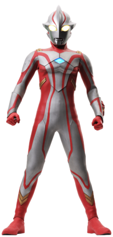File:Ultraman Mebius data.png