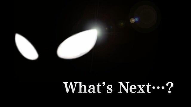 File:What's next.jpg