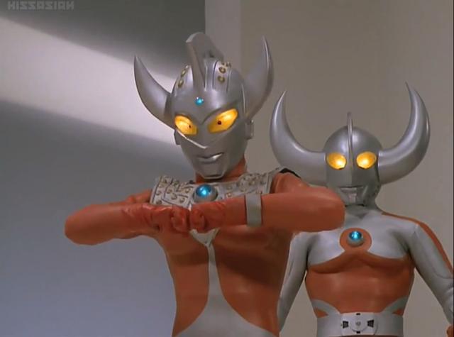 File:Taro learns Ultra Psychokinenis.png