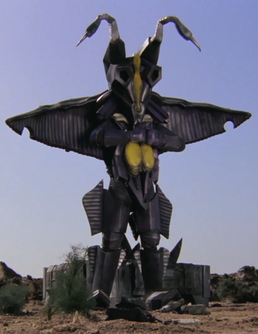 File:Zetton Powered.png