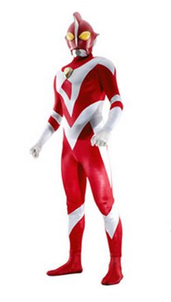 File:250px-Ultraman☆Zearth.png
