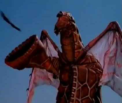 File:Powered Dorako Launching Blade.png