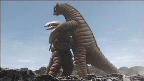 File:Telesdon vs sadolrara.jpg