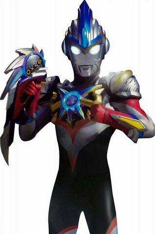 File:Ultraman Orb Trinity.jpg
