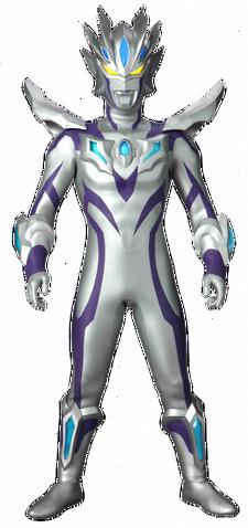 File:Ultraman Zero Beyond.png