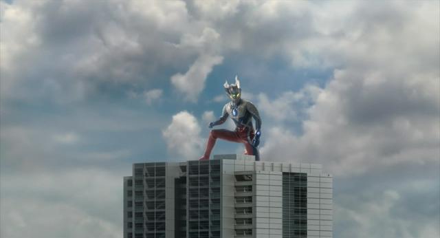 File:Ultraman Zero Saga I.png