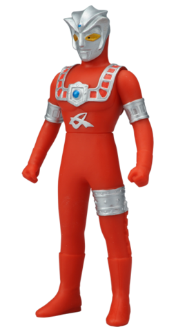 File:Astra Spark Doll.png