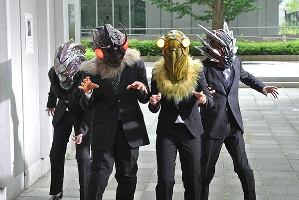 File:Dark Alien Army.jpg