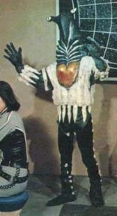 Alien Pegassa 1