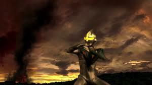 File:Mirror Knight Protecting the kindgom.jpeg