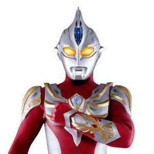 File:Ultraman max.jpg