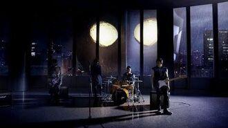 【日本語歌詞入ver.】MAYDAY(五月天)「Life of Planet(少年他的奇幻漂流) 」ミュージックビデオ-0