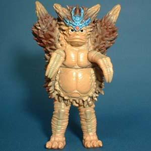 File:Toy - Gamoran.png