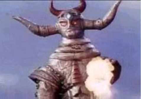 File:Giant RoboZero 4.jpg