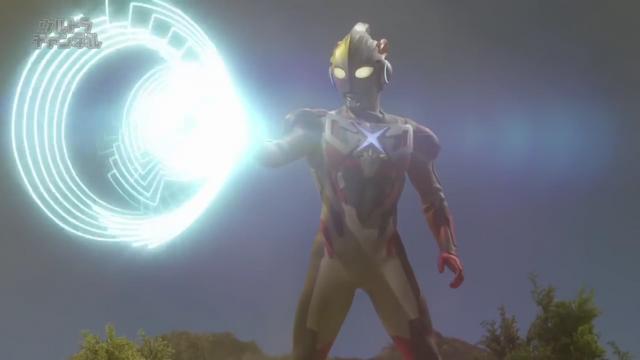 File:Ultraman X Purifying Wave.PNG