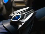 Zero Ultimate Brace