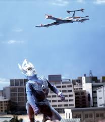 File:Ultraman-Taro 16.jpg