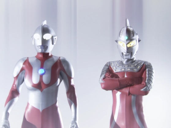 File:Ultraman Seven Legend.jpg
