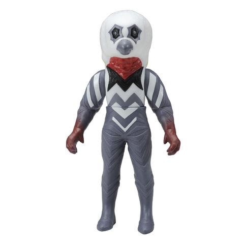File:Alien Guts Spark Doll.jpg