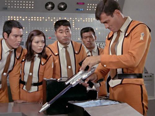 File:Ide Mars 123 assemble.png