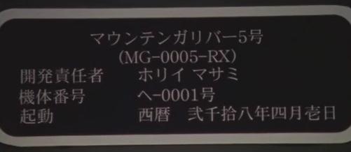 File:MG5 Info placard.jpeg