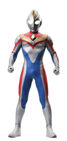 File:Ultraman Dyna data.png