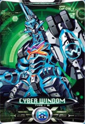 File:Ultraman X Cyber Windom Card.PNG