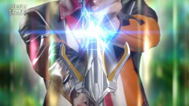 File:Hikaru Ginga S Transform 3.JPG