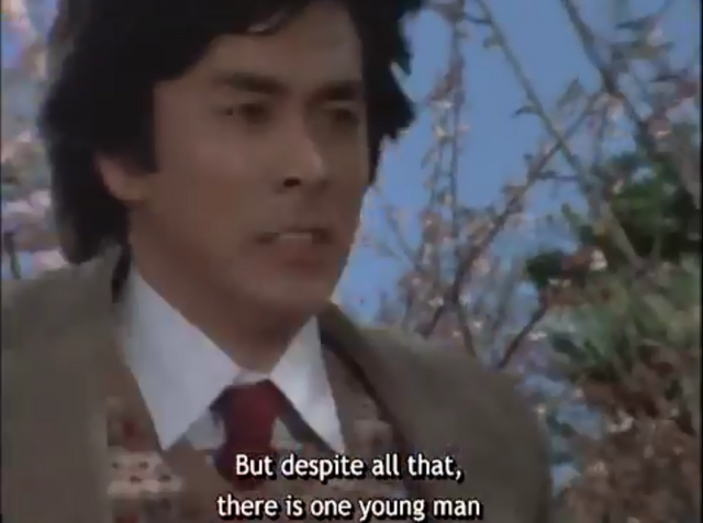 File:Takeshi's first apperance.png