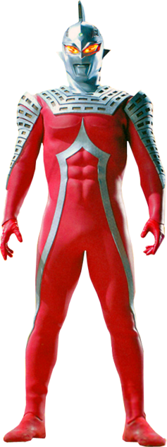 File:Ultraseven X data.png