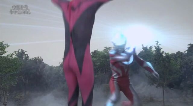 File:Ginga 2339:9:3.jpg