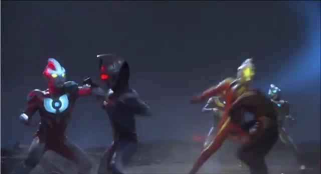 File:Ultra Warriors vs Evil Ultras 3.PNG