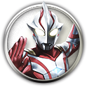 File:Mebius Logo.png