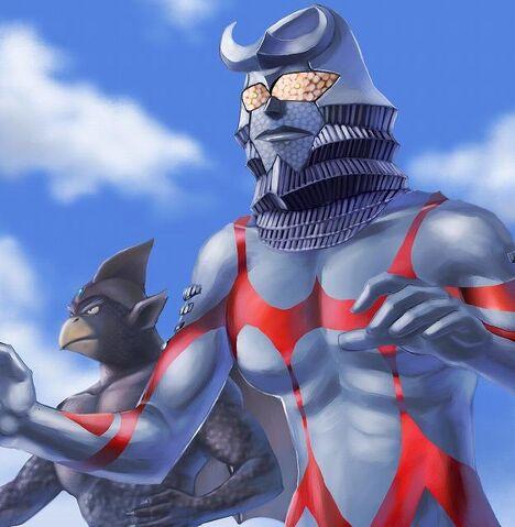 File:Original Heros.jpg