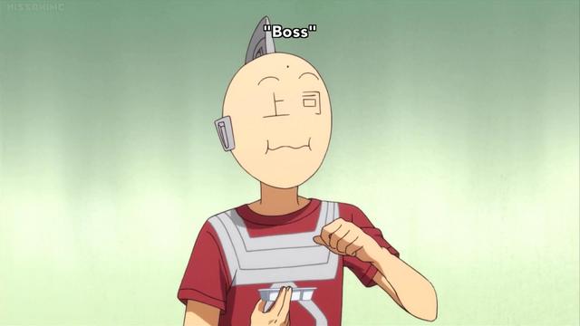File:Dagashi Ultra7 boss 1.png