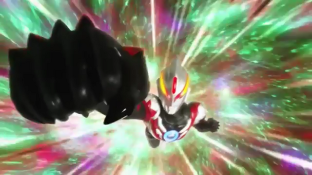 File:Orb Thunder Breaster rise 3.png