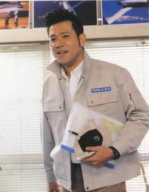 File:Shunichi Maki.png