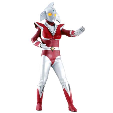 File:Ultrawoman☆Beth imode.png