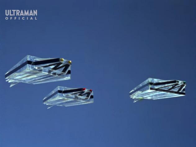 File:Alien Guts Normal Autonomous Aircrafts.png