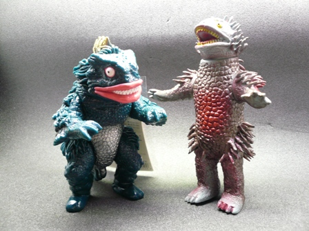 File:Gesura toys.jpg