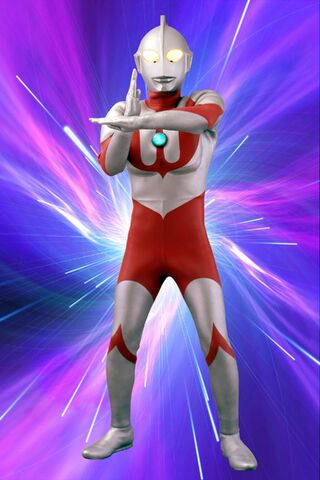 File:Ultraman-0.jpg
