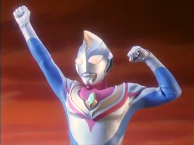 File:Ultraman Dyna's first apperance.png