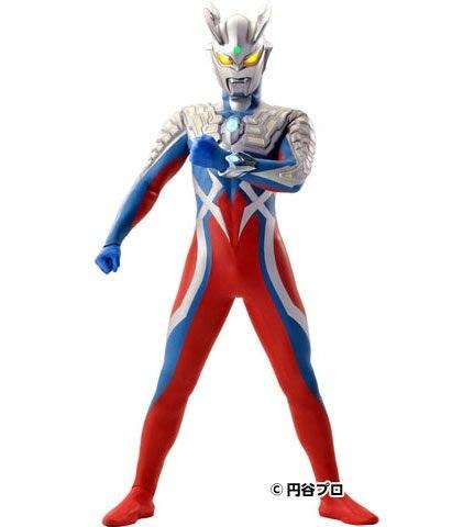 File:Ultraman Zerossss.jpg