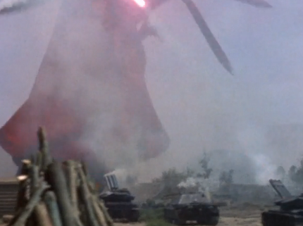File:Military attack.png