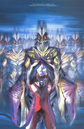 Manga Tiga Regulan Prev